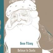 Believe In Santa by Gene Pitney