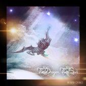 The Dragon, the Sun de The Legend of Xero