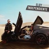 Independiente de Eloy