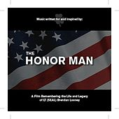 The Honor Man by Various Artists