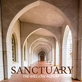 Sanctuary: The Mellow Album by Various Artists