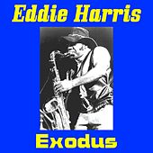 Exodus de Eddie Harris