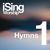 Isingworship Hymns One by iSingWorship