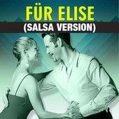 Für Elise (Salsa Version) von Ludwig van Beethoven