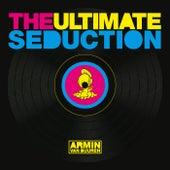The Ultimate Seduction de Armin Van Buuren