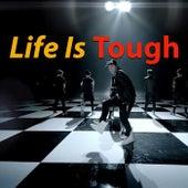 Life Is Tough de Various Artists