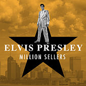 Million Sellers von Elvis Presley