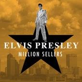 Million Sellers di Elvis Presley
