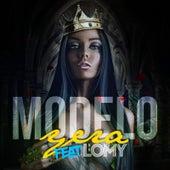Modelo (feat. L'omy) de El Yera