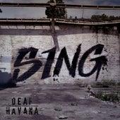 Sing by Deaf Havana