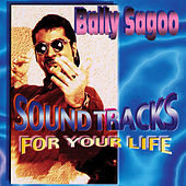 Sound Tracks For Your Life by Bally Sagoo