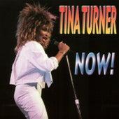 Now de Tina Turner
