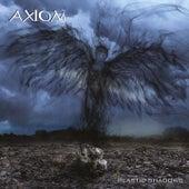 Plastic Shadows by Axiom