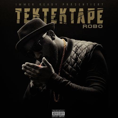 Tektektape by Rob-O