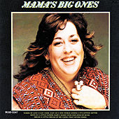Mama's Big Ones by Mama Cass Elliot