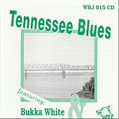 Tennessee Blues by Bukka White