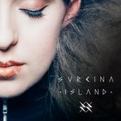 Island di Svrcina