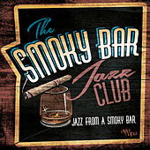 Smoky Bar Blues Club Pt. 1 de Various Artists