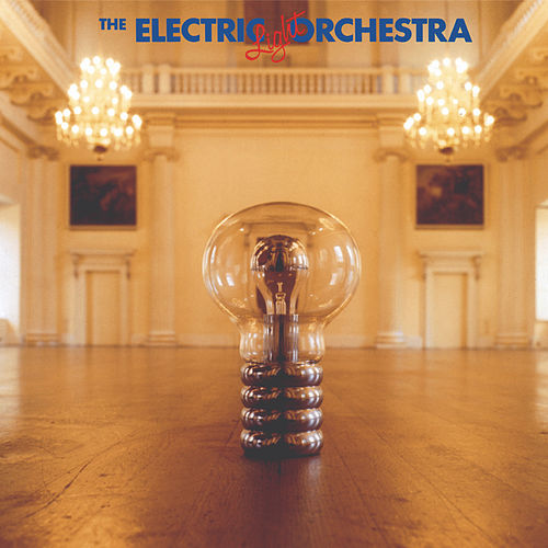 No Answer by Electric Light Orchestra