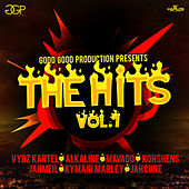 Good Good Productions Presents The Hits Vol.1 by Various Artists