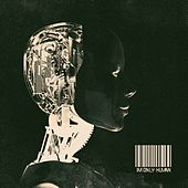 I'm Only Human - Single by Tia London