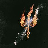 The Fire - Single by Tia London