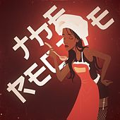 The Recipe - Single by Tia London