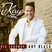 Die Legende ROY BLACK, Vol. 1 van Kay Dörfel