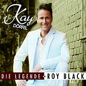 Die Legende ROY BLACK, Vol. 2 van Kay Dörfel