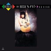 Em Bossa 'N Roll (Edição Comemorativa - 25 Anos) - Ao Vivo de Rita Lee