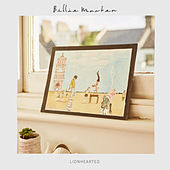 Lionhearted by Billie Marten