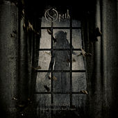 Lamentations (Live at Shepherd's Bush Empire, London) von Opeth
