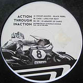 Action Through Inaction by Various Artists