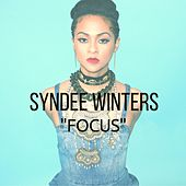 Focus von Syndee Winters
