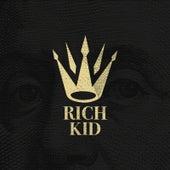 Rich Kid de Kevin Roldan