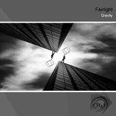 Gravity by Fairlight