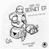 Botnet Ep de Daniel Poli