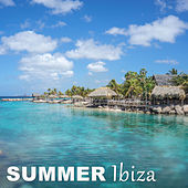 Summer Ibiza - Easy Listening Chill Out Music, Chill Out Lounge, Sunrise, Chill Out Music, Beach Party Summer Solstice, Chill Tone, Holiday Chill Out von Ibiza Chill Out