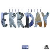 Err-Day by Kenny Smith