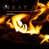 Heat Up, Vol. 6 by Various Artists