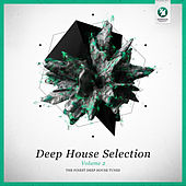 Armada Deep House Selection, Vol. 2 (The Finest Deep House Tunes) by Various Artists