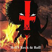 Hell's Rock & Roll by Countess