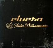 Clueso & STÜBAphilharmonie (Remastered 2015) von Clueso