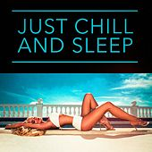 Just Chill and Sleep von Various Artists