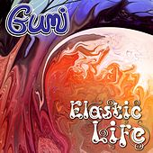 Elastic Life EP by Various Artists
