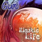 Elastic Life EP de Various Artists
