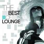 The Best of Lounge by Various Artists