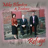 Refuge by Mike Blanton