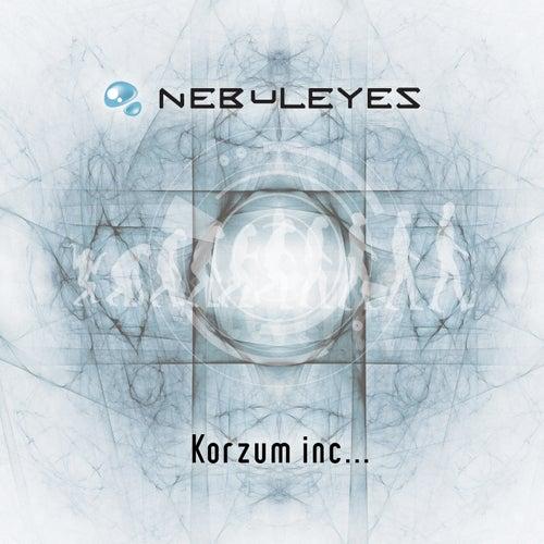 Korzum Inc... by Nebuleyes