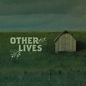Black Tables by Other Lives
